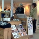 The Old Brick Workshop Christmas Exhibition & Sale