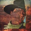 Untitled (John Wayne)