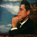 Untitled (John F. Kennedy)
