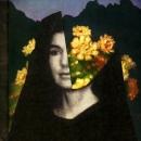Untitled (Jacqueline)