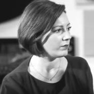 Beatrice Hodgkin