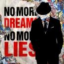 Tehos - No more dreams, No more Lies