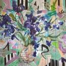 Iris di Siberia