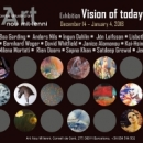 """vision of today"""