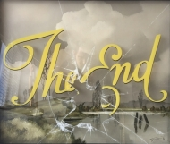 (It's Not) THE END