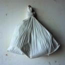 Bag for Life.