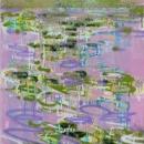 Monet Monet Monet no.30