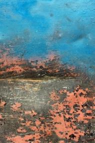Muralla Cuba -  3 of 10 Limited Edition