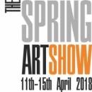 Spring Art Show 2018