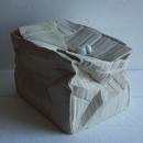 Crushed Box (Series 1)