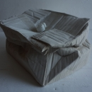 Squashed Box (Series 1)