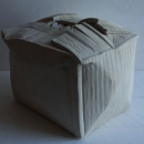 Stuffed Box (series 1)