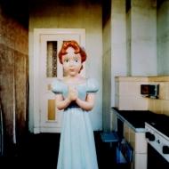 Wendy. Toy Stories series