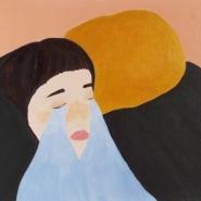 LiShan CHONG
