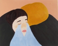 prayer and tears no.12112017