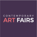 Surrey Contemporary Art Fair