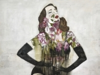 5 Artworks That Celebrate Strong Women