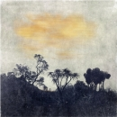 Constantia - Limited Edition Fine Art print