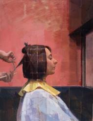 Hair Cut Type 4