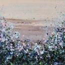 Wildflower Meadow 05