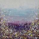 Wildflower Meadow 06