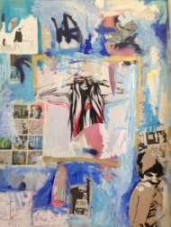 Collage Piece 1