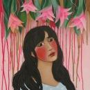 La lloròna - the crying lady