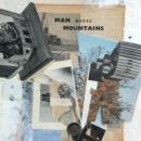Benjamin West Exhibition: Stormcloud