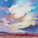 Cheshire Skies