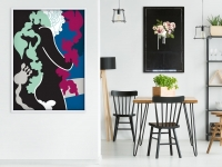 3 Hot Interiors Trends for 2018 and How to Get the Look