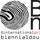 9th INTERNATIONAL PRINTMAKING BIENNIAL DOURO 2018