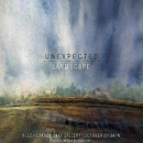 Unexpected Landscape - Reed Hearne at The Onyx Gallery
