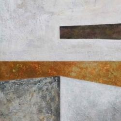 5 Artists Reshaping Geometric Art
