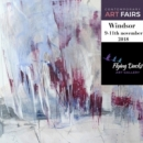Windsor Art Fair