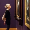 Detox with Art | The Ritual of Visiting Museums and Galleries