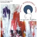 Biennale Donne Trieste