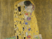 Gustav Klimt and Egon Schiele | Masters of Sex and Death