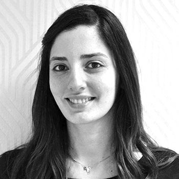 Rita Kettaneh