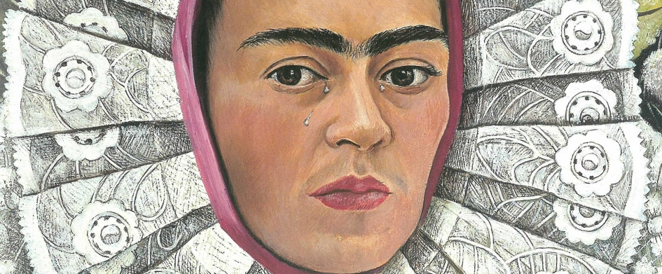 Frida Kahlo and Diego Rivera | Romance and Heartbreak