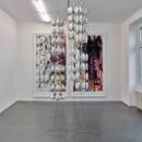 Freelands Foundation exhibition 'Fault Lines'
