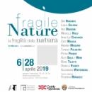 Fragile Nature