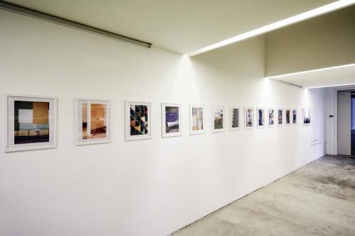 Galerie Hilger