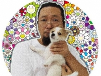 Takashi Murakami | Superflatism and Democracy in Art