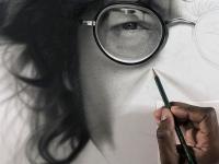 Kelvin Okafor's Emotional Realism