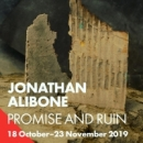 'Promise and Ruin'