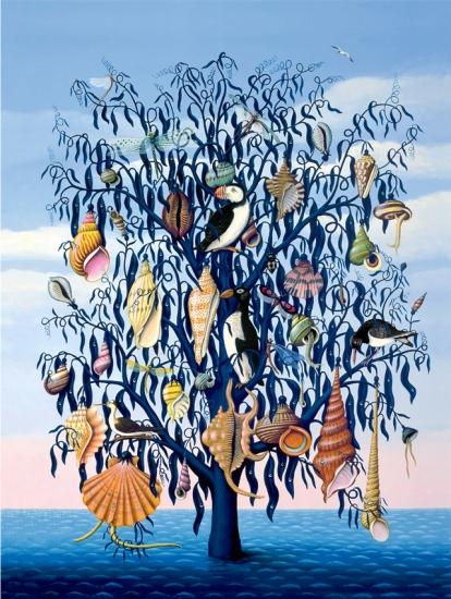Spirit Of Eden By James Marsh Buy Affordable Art Online