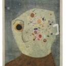 Robbie Fife: Kist, 155A Gallery, East Dulwich