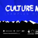Culture Move (Sampled History)