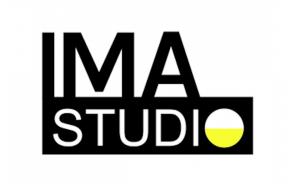 IMA Studio
