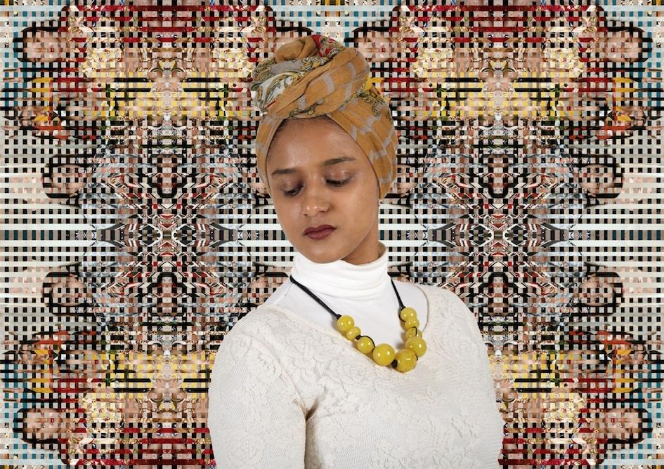 10 Artists Promoting Diversity through Portraiture